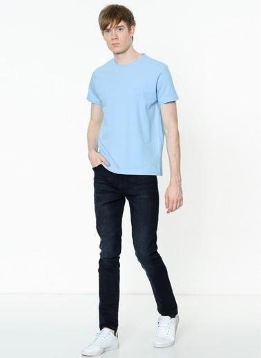 Lee Cooper Klasik Pantolon Renksiz